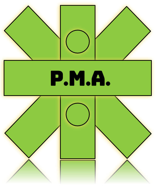 Primary Mathematics Association Logo
